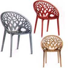 polycarbonate furniture. crystal polycarbonate chair furniture