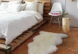diy platform bed. DIY Platform Bed - Pallets Diy