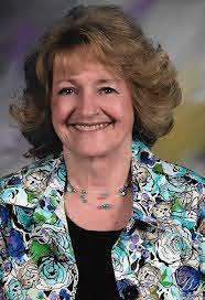 Obituary: Kathleen M. Johnson - Keweenaw Report