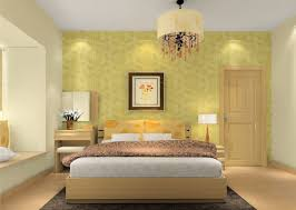 Latest Bedroom Interior Design Interior Design 3d Rendering Modern Bedroom 3d House