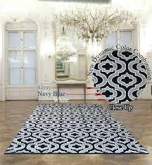 blue grey area rug navy blue and grey area rug navy blue gray area rug navy