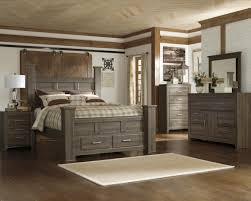 vintage looking bedroom furniture. Natural Look Bedroom Vintage Looking Furniture Y