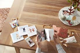 free photo books created as a gift
