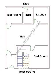 shastra home plan bold inspiration building plans as per vastu information