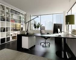 home office layout designs. Office Design Tool Charming Home Multiple Computers Arresting . New Inspiration Layout Designs P