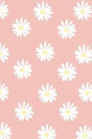 girly wallpaper. Fine Girly Flowers Wallpaper And Pink Image In Girly Wallpaper R