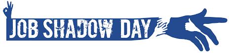 job shadow day vates job shadow day 2017