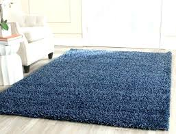 12 x 15 wool area rugs plush pile navy collection rug 4 6 amazing 12 x 15 rugs area