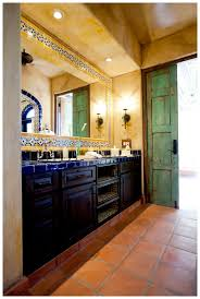 Mexican Tile Kitchen Backsplash 17 Best Images About Talavera On Pinterest Painted Tiles Mexico