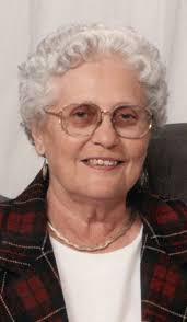 Remembering Bernita L. Miller   Obituaries   Chiles-Laman Funeral ...