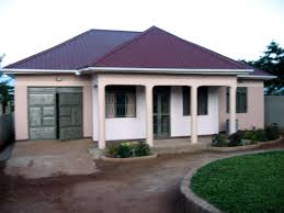 images of beautiful houses in uganda small house plans uganda