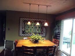 light kitchen table. Lighting Above Kitchen Table Pendant Ideas Track Light