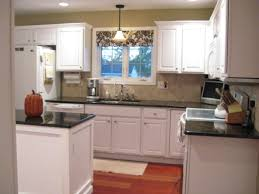 L Shaped Kitchen Layout Small Kitchen Ideas On A Budget L Type Kitchen Designs
