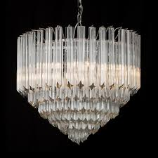 amarcord chandelier vintage collection
