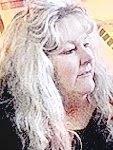 Judy Herzberg Obituary (1961 - 2020) - The Missourian