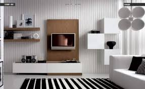 Home Designer Furniture
