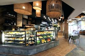 Bakery Interior Design Architecture Small Bakery Interior Design