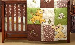 lion king baby room lion king go wild crib bedding lion king baby shower decorations uk lion king baby
