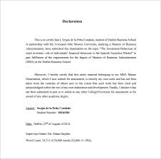 cheap dissertation proposal writer services for phd