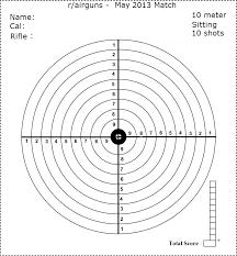 db78ce66997ae0cffe7a9b7c8ff46ea9 v�sledok vyh�ad�vania obr�zkov pre dopyt `diy air rifle target on printable targets for zeroing