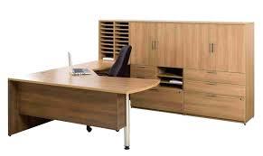 Meuble Bureau Professionnel Bureau Pas Meuble Bureau Pro Ikea