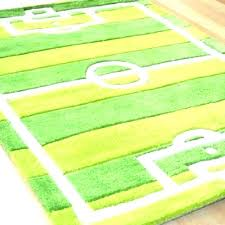 the most incredible football field area rug contemporary football field area rugs football field area rug