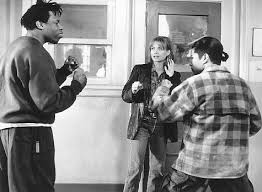 dangerous minds a film analysis a tipsy little ray of sunshine photo