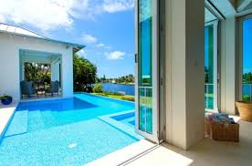 infinity pool cost. how much does an infinity pool cost? cost o