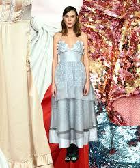 Best Dress Design 2017 Best Dress Design 2017 Carley Connellan