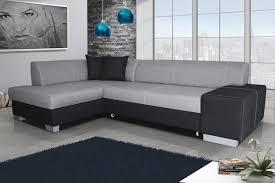 sofa beds ireland gradfairs