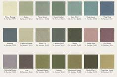 7 Best Suede Paint Images Suede Paint Ralph Lauren Paint