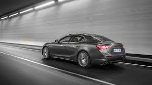 2018 maserati black. Plain 2018 2018 Maserati Ghibli GranLusso Picture Intended Maserati Black