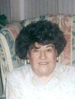 Mary Keller Lonergan - Obituary - Evans, GA - Platt's Funeral Home - West    CurrentObituary.com