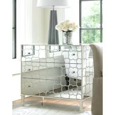 Pottery Barn Mirrored Furniture Sideboards Interesting Mirrored Buffet Server Mirrored Buffet
