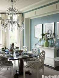 dining room chairs homesense. this dining room is all about entertaining. everything white, including the sideboard and vintage chinese chippendale chairs, which make a crisp contrast chairs homesense
