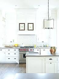 white tile backsplash kitchen white tile kitchen white tile kitchen ideas subway tiles for white glass