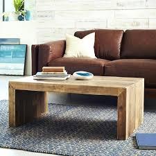 west elm round coffee table west elm round coffee table west elm bentwood coffee table review