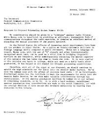 morsecode fccletter1983
