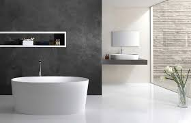 Kitchen Bath And Floors Bathroom Designs With Grey Floors Colorful Bathroom Design In