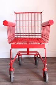 47 best Textilons ! images on Pinterest | Chairs, Product design ...
