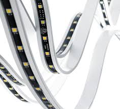 Tech lighting surge linear Led Linear Tech Lighting Surge Linear Pendant Light Tech Lighting Loftmodern Form Function Tech Lighting Pendant Surge Linear Suspension Loftmodern