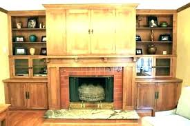 mission style shelves fireplace mantel styles fireplace mantel shelves mantel shelves ideas mission style fireplace mantel mission style shelves