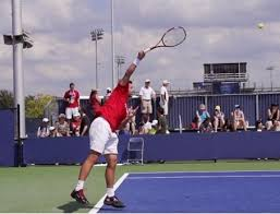 Learn the biography, stats, and games schedule of the tennis player stan wawrinka still has the hunger and potential to be 'competitive at a high level', says his coach. Stanislas Wawrinka Serve In Super Slow Motion 2013 Cincinnati Open