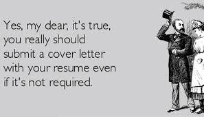 adventure essay photo essay in trigonometry essayez de ne pas rire are essay writing services legal law essay services essay help all about essay example galle co