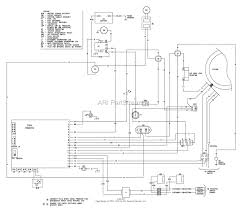 diagram and standby generator wiring b2network co backup generator wiring diagram and standby generator wiring
