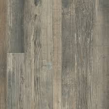 supreme elite remarkable series 9 wide cau oak waterproof loose concept of waterproof vinyl plank