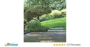 Garden Design Career Mesmerizing Amazon Heaven Is A Garden Designing Serene Spaces For