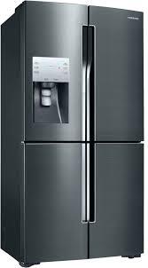 sharp french door fridge. french door fridge black sharp glass review bosch refrigerator samsung rf23j9011sg