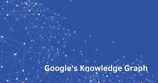 How To Maximize Your Reach Using Googles Knowledge Graph