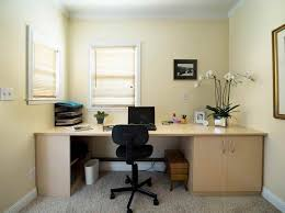 home office paint colors. Beautiful Home Inspiring Paint Colors For Home Office To Get Better Inspiration   Vivacious Cream For D